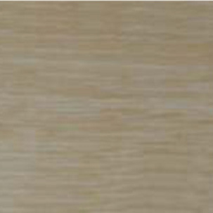 sàn gỗ công nghiệp FMD-SOI02