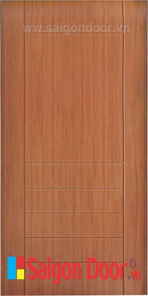 Cửa nhựa ABS Hàn Quốc SGD.117-MT104