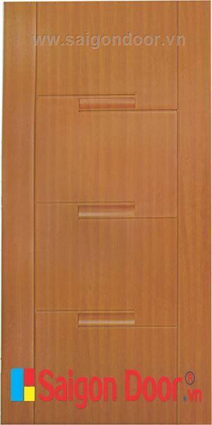 Cửa nhựa ABS Hàn Quốc SGD.111-M8707