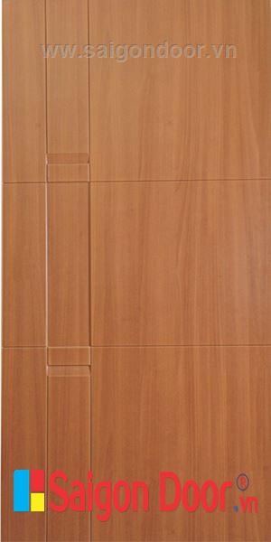 Cửa nhựa ABS Hàn Quốc SGD.116-M8707