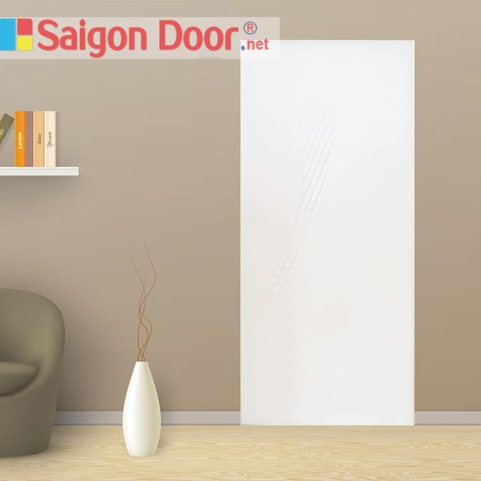 Cửa nhựa ABS Hàn Quốc SGD.305-K5300