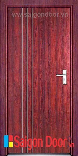 CỬA GỖ CAO CẤP FMD M-D3 cửa gỗ cao cấp FMD M-D3.