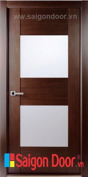 CỬA GỖ CAO CẤP FMD M-G2 cửa gỗ cao cấp FMD M-G2.