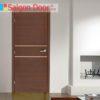 Cửa gỗ cao cấp SGD M-N2