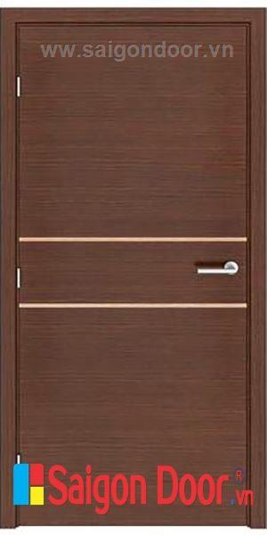CỬA GỖ CAO CẤP SGD M-N2 cửa gỗ cao cấp SGD M-N2.