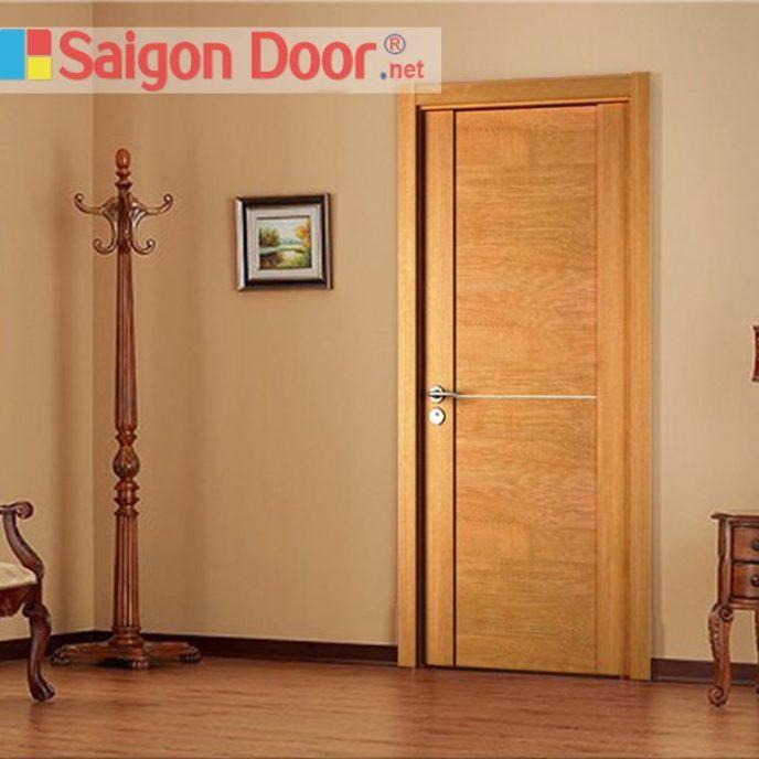 CỬA GỖ CAO CẤP FMD M-N2D1 cửa gỗ cao cấp FMD M-N2D1.