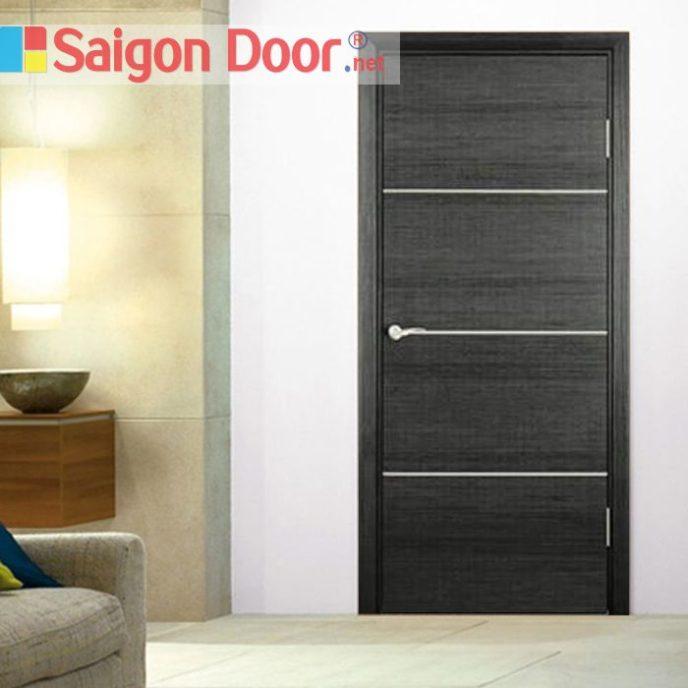 CỬA GỖ CAO CẤP FMD M-N3 cửa gỗ cao cấp FMD M-N3.