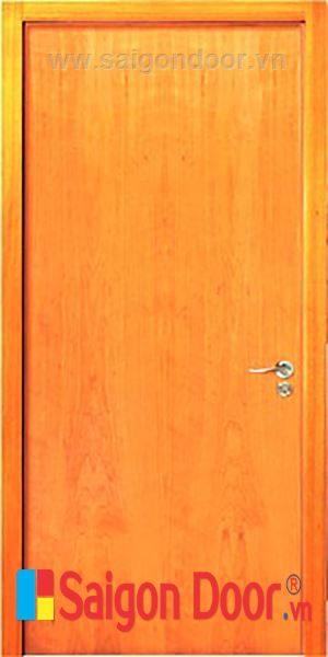 CỬA GỖ CAO CẤP FMD M P1 ash cửa gỗ cao cấp FMD M P1.