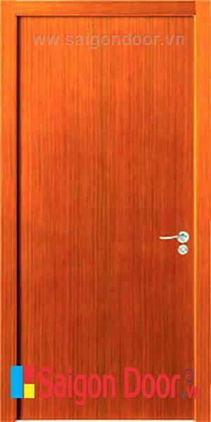 CỬA GỖ CAO CẤP FMD M-P1 oak cửa gỗ cao cấp FMD M-P1 oak.