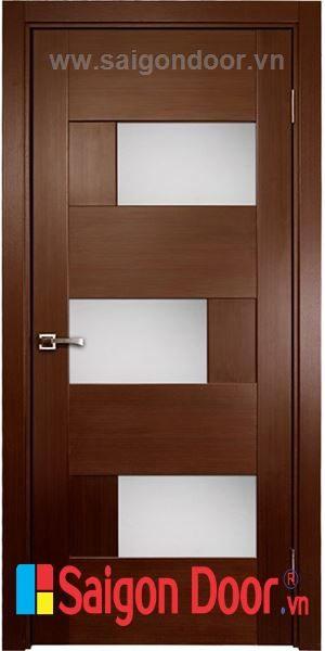 CỬA GỖ CAO CẤP FMD M1030 cửa gỗ cao cấp FMD M1030.
