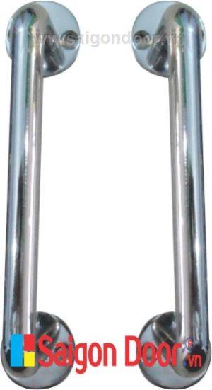 TAY NẮM CỬA TN01. Sản xuất tay nắm cửa TN02.