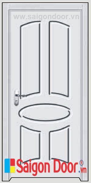 CỬA GỖ CAO CẤP PVC 1083 là lựa chọn hoàn hảo cho căn nhà của bạn.