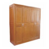 Tủ gỗ TU01