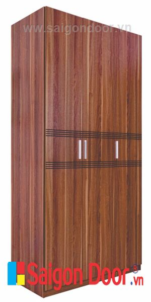 Tủ gỗ TU03