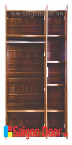 Tủ gỗ TU04