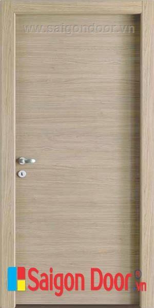 CỬA GỖ MDF LAMINATE M1N2 nhiều trong ngành công nghiệp nội thất.