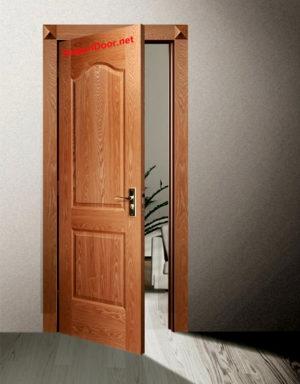 Cửa gỗ hdfsang trọng với những tính năng chất lượng.