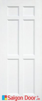 CỬA NHỰA Y@DOOR YW-40