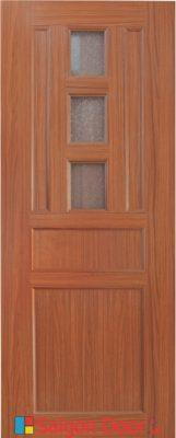CỬA NHỰA Y@DOOR YY-42