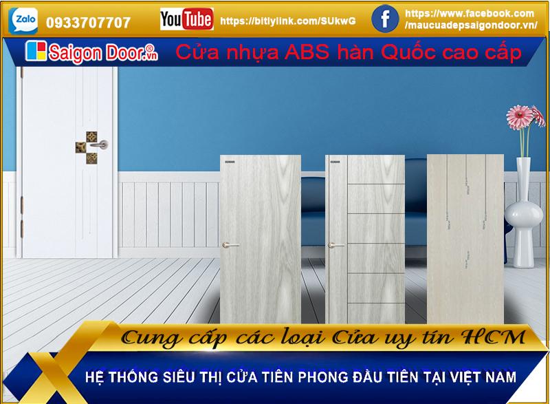 Cua-nhua-abs-chiu-nuoc-100%