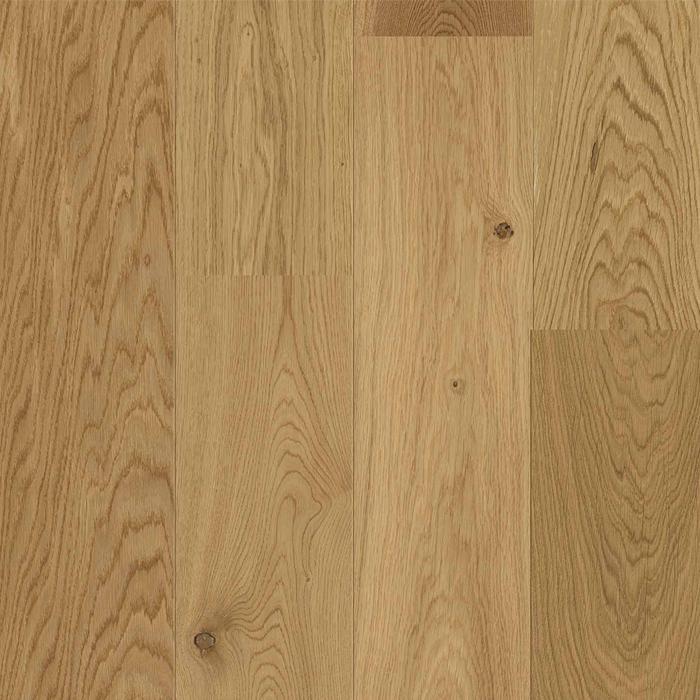 Sàn gỗ tự nhiên 2
