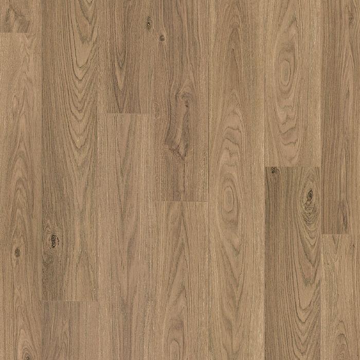 Sàn gỗ tự nhiên 3