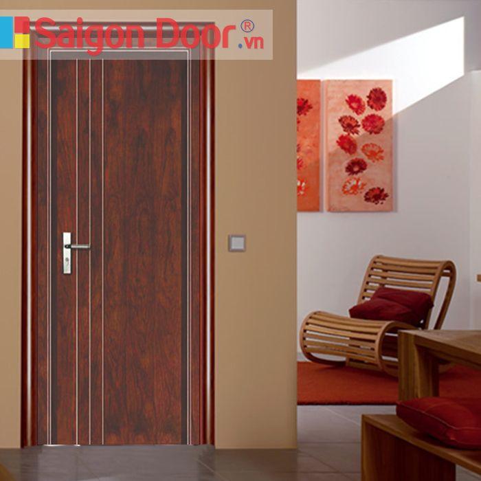 Cửa gỗ chống cháy là gì? SGD-GCC-P1R3_result