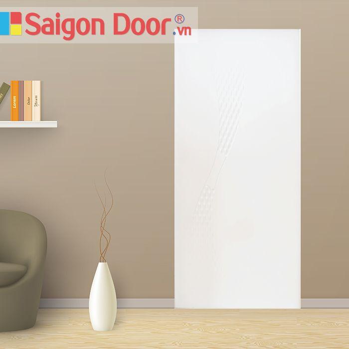 Khi lựa chọn cửa nhựa phòng ngủ cần lưu ý điều gì?
