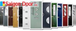 composite door designs safechoice