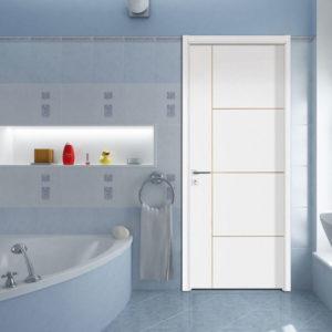 mẫu cửa nhựa toilet