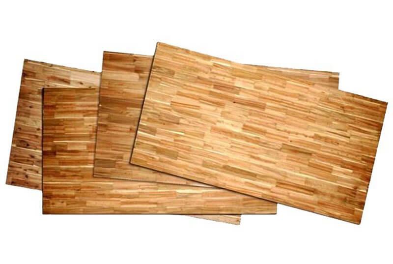 cửa gỗ công nghiệp loại nào tốt