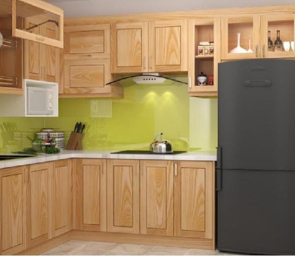 Gỗ ASH được ứng dụng rộng rãi trong đời sống, đặc biệt là thiết kế đồ nội thất