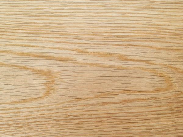 Gỗ Oak trắng