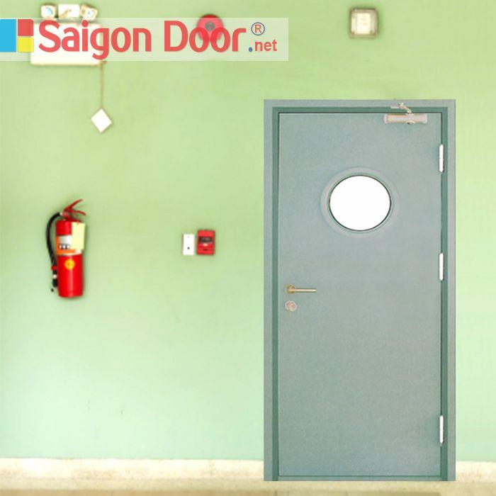 cua-thep-chong-chay-cong-nghiep-tien-giang-5