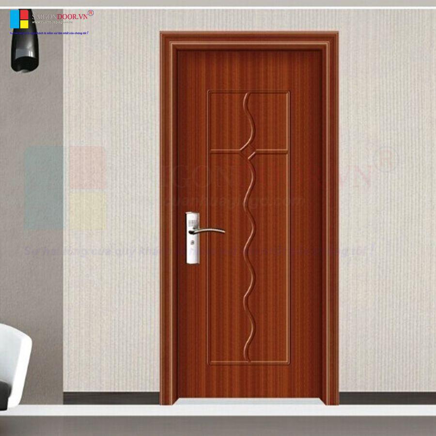 Cửa Showroom cao cấp SGD pvc s