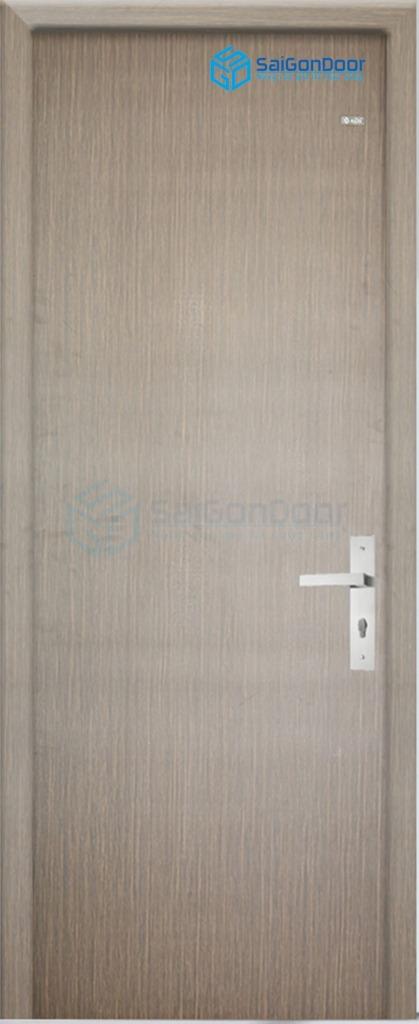 Cửa nhựa ABS Hàn Quốc 101-U6405