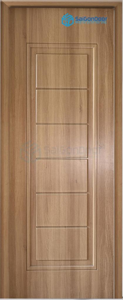 Cửa nhựa ABS Hàn Quốc 102-K1129-4