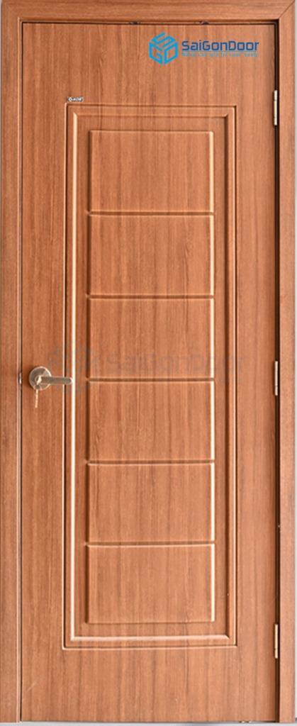 Cửa Nhựa Malaysia 102-W0901-2