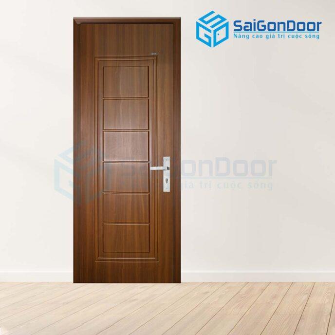 Cửa Nhựa Malaysia 102-W0901-3