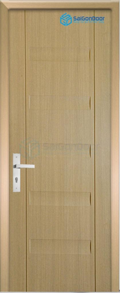 Cửa nhựa ABS Hàn Quốc 110-MQ808-5