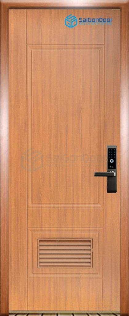 Cửa nhựa ABS Hàn Quốc 609-W0901-o-gio