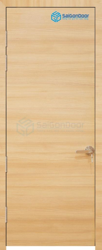 Cửa gỗ nhà vệ sinh P1-van-ngang