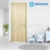 Cửa Nhựa Phòng Khách Sạn MDF-Laminate-P1R3-2