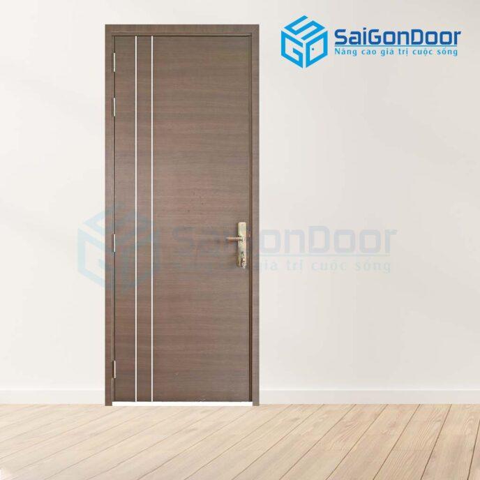 Cửa Nhựa Phòng Khách Sạn MDF-laminate-P1R2-5
