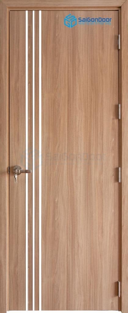 Cửa Nhựa Phòng Khách Sạn MDF-laminate-P1R3-5
