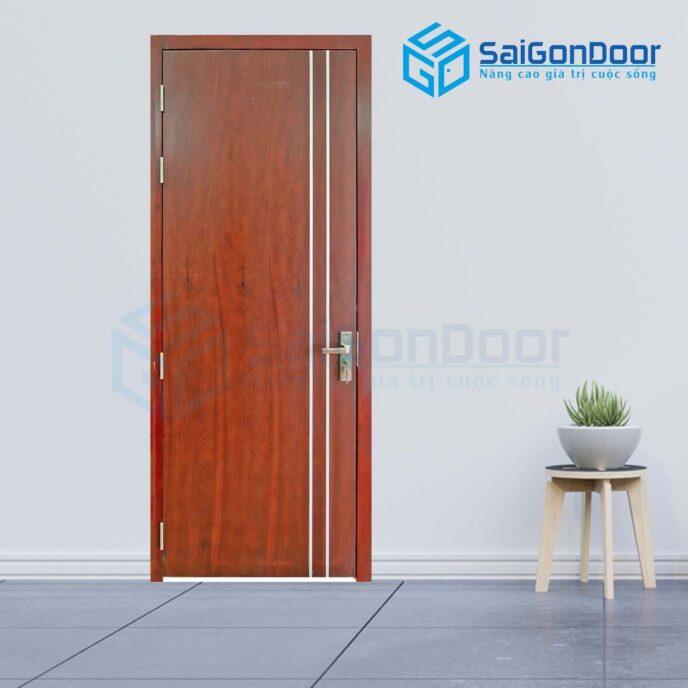Cửa gỗ nhà vệ sinh P1R2-cam-xe-3
