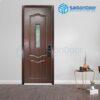 Cửa Nhựa Phòng Ngủ 03-805E