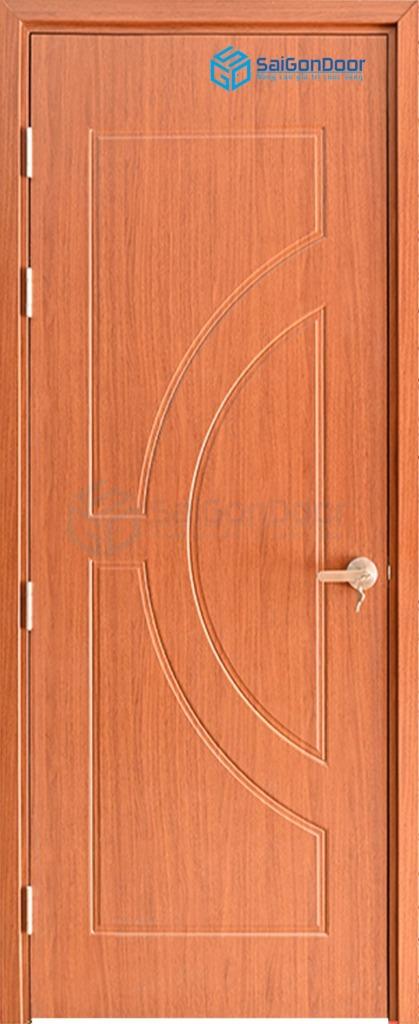Cửa Nhựa Phòng Ngủ SYB-1352