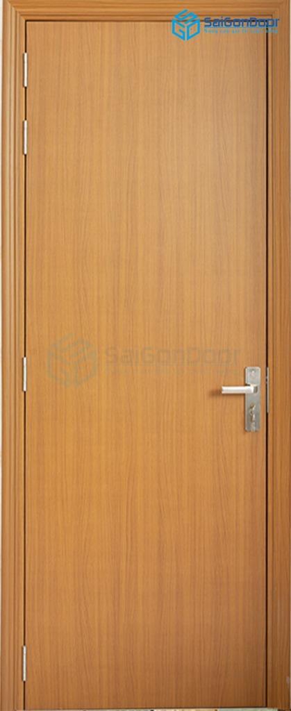 Cửa Gỗ Giá Rẻ SYB 6P1 2