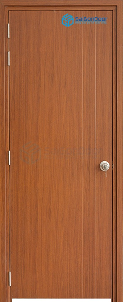 Cửa Nhựa Phòng Ngủ SYB-772